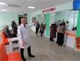 Поликлиникам доплатят за внедрение «бережливых технологий»
