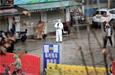 Все, что известно ученым о новом коронавирусе из Китая