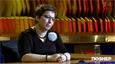 Нюта Федермессер призвала отправить Госдуму в отпуск. Навсегда