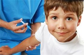 Москвичам предоставят доступ к онлайн-календарю прививок своих детей [1]