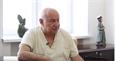 Хирург-онколог: Мы могли бы играючи решать все проблемы онкологии