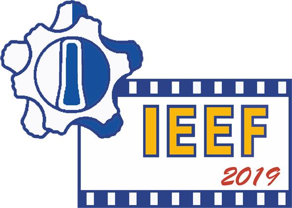 Международный образовательный эндоскопический видео форум «IEEF 2019»