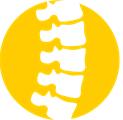 XV Региональная образовательная школа по остеопорозу