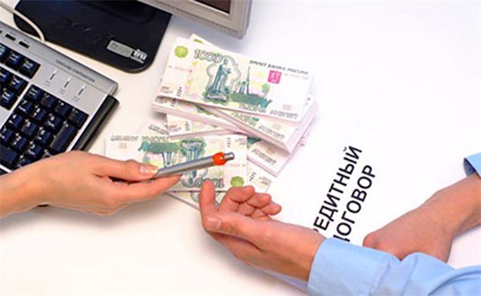 Выгодно ли брать ипотеку перед девольвацией рубля