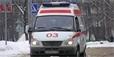Помощь «скорой»: кто защитит врачей от агрессивных пациентов.
