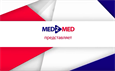 Цитомегаловирусный миокардит, перикардит и гепатит