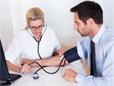Атеросклероз и артериальная гипертензия: две болезни - одна стратегия