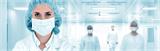 Научно-практическая конференция «Взаимодействие клинической лабораторной диагностики и клинической практики»