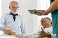 В онкологии будут развивать программы для пожилых пациентов