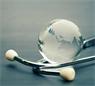 Глобальное эпидемиологическое исследование заболеваемости и смертности в странах с разным уровнем дохода