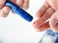 Гормональные контрацептивы связали с риском развития диабета