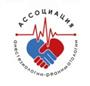Ведущие анестезиологи-реаниматологи поделились знаниями со специалистами Казани в рамках V Региональной Школы АиР